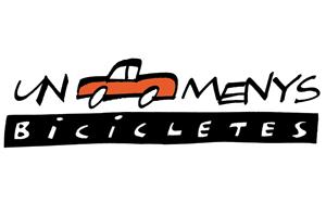 logo empresa Un cotxe menys